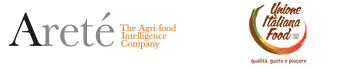 Commodity Agricole Logo